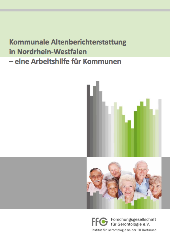 Arbeitshilfe_kommunale-Altenberichterstattung_2014-thumbnail
