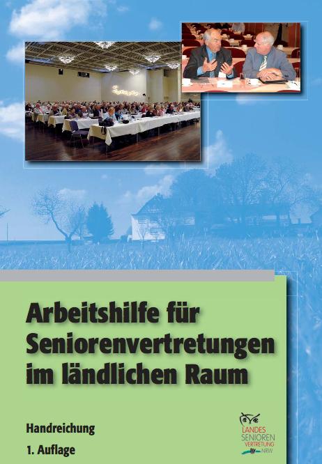 HB_Arbeitshilfe-SV_Web-thumbnail