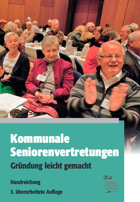 OKommunale_Seniorenvertretungen2012-thumbnail