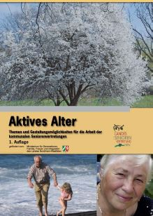 Aktives Alter